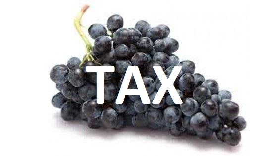 La fiscalità nei gruppi aziendali nel settore del vino