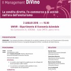 invito-management-divino-seminario.jpg